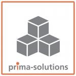 prima-solutions