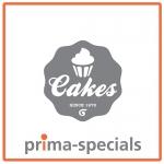 prima-specials